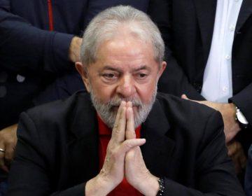 Acordão pode livrar Lula da cadeia, mas preço é ficar fora da disputa