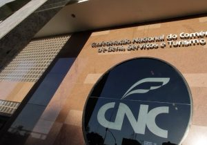 Intervenções judiciais nos Estados acirram disputas pelo comando da CNC