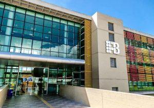 Por corte de custos, MEC fecha instituto em Brasília