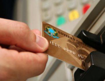 Senadores querem lei para restrição a uso de cartão corporativo do Governo