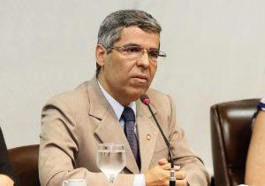 Ministro Marco Aurélio adia requerimento da ADC e Lula continuará na cadeia