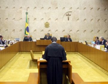 Patriota vai destituir Kakay e desistirá da ADC 43, que pode livrar Lula