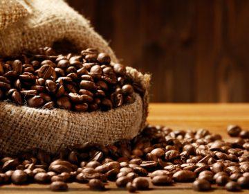 Bancada ruralista reclama de fixação de preços da saca do café