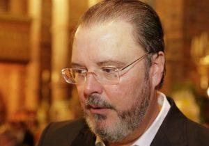 Irmão de senador, empresário é condenado a prisão por fraude no Banco Mercantil