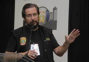 Cigarros contrabandeados respondem por US$ 9 bilhões em sonegação