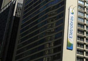 Congresso quer votar projeto de privatização da Eletrobras até dia 8