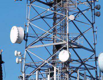 Empresas de telecomunicação reivindicam que Estados instalem bloqueadores nos presídios
