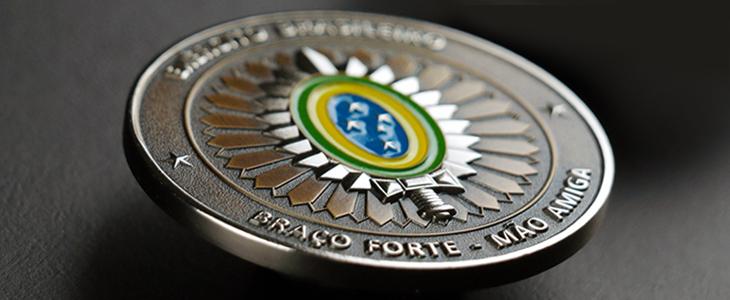[Image: simbolo-moeda-exercito-brasileiro.jpg]