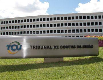 TCU investiga contratos sem licitação da VTCLog com a Saúde