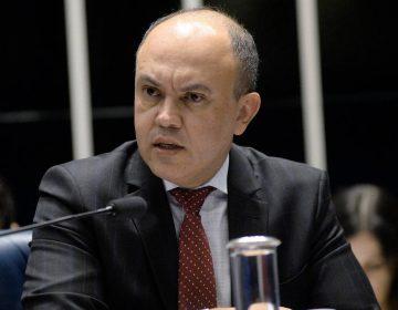 Para presidente da ADPF, Lava Jato é entidade e passa por expansão
