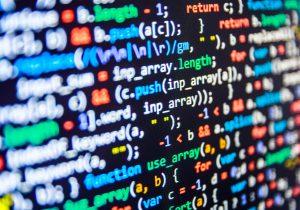 Postal Saúde, dos Correios, compra softwares por R$ 14 milhões sem licitação
