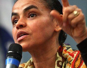 Rede lança doze pré-candidatas mulheres no DF