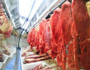 Fiscais já retiraram do mercado 1 bilhão de porções de carne contaminada