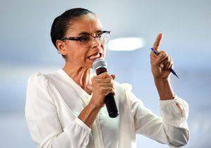 'Liberal dos Pobres', ex-Dilma faz programa de Governo de Marina