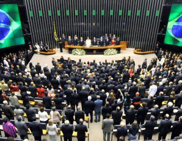 Brasil é o país que mais concede privilégios parlamentares