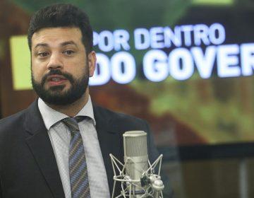 PMBD do Rio articula candidato de centro, mas não quer Paes