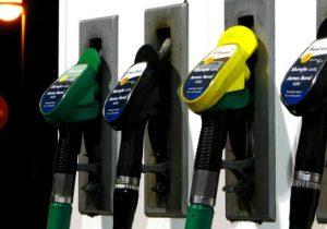 MG, Rio e Piauí são os estados com maior incidência de tributos sobre preço da gasolina
