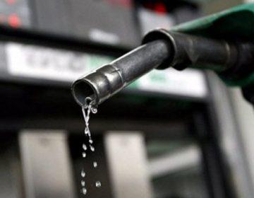 Governo teme volta da inflação com alta do combustível