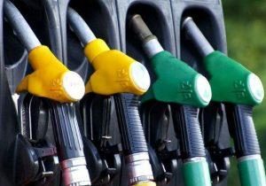 Três distribuidoras controlam preço e lucram no mercado de combustíveis