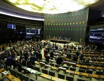 Caciques alertam que deputados infiéis ficarão sem dinheiro do Fundo Partidário