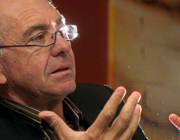 Pensador francês vai palestrar em evento do CFA em Brasília