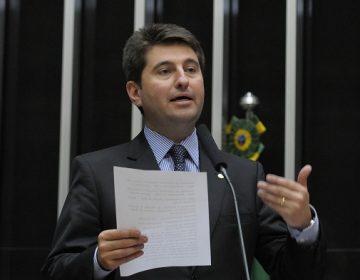 Aliados de Flávio Rocha lançam Frente Parlamentar Brasil 200