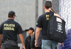Peritos criminais da PF em alerta com mudança no CPP