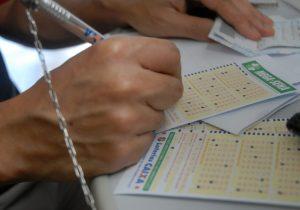 Governo aposta errado e faltam interessados em leilão da Lotex