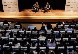 13º Congresso da Abraji traz venezuelano e americana