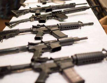 Comissão de Finanças e Tributação enterra projeto de isenção de IPI para armas
