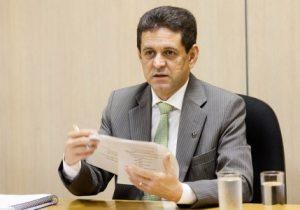 MPF dá prazo para ministro do MMA explicar nomeações políticas