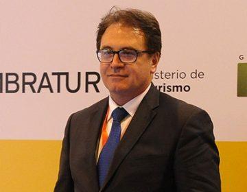 Falta potencial empreendedor no turismo, alerta ministro