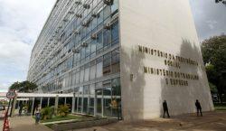 Gestão do PTB no Ministério do Trabalho é marcada por retrocesso no combate ao trabalho escravo