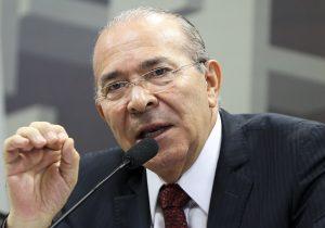 Ministros do Palácio se irritam com desencontro de informações sobre ações dos caminhoneiros