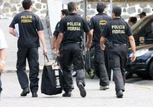 STF dá tapa de luva no MP ao autorizar delação premiada pela Polícia Federal