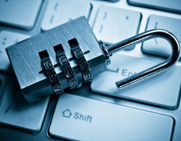 MP e PF são excluídos de discussões sobre projetos de Lei Nacional de Proteção de Dados