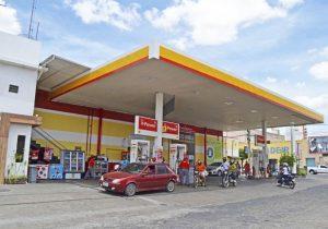 MPF cerca ANP por revogação de autorização de funcionamento da Shell
