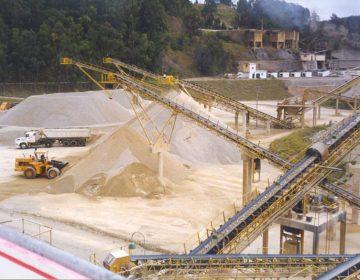 Parlamentares estudam criação de CPI de sonegação de impostos em empresas de mineração
