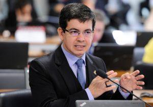 Proposta prevê divulgação de nomes de beneficiados por renúncias fiscais