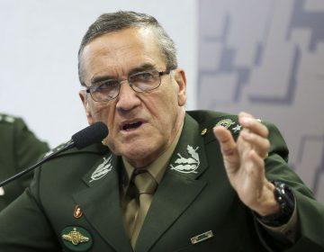 Forças Armadas acompanham cenário e tranquilizam o Governo