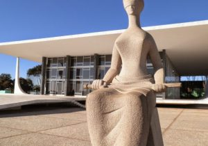 Editorial – Brasil deve mudar sistema de indicação para Tribunais