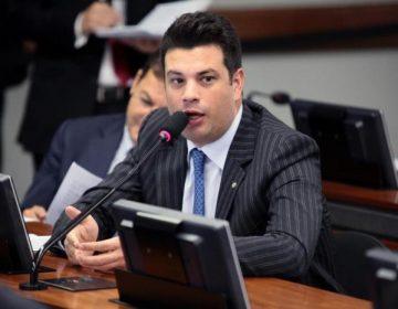 Relatório do TCU constata que Picciani cumpriu metas de gestão