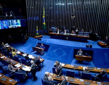 Partidos apostam em jovens para o Senado no RJ e MG