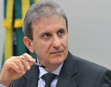 Youssef tentou cooptar fiscais da Receita para trabalhar com ele, revela livro