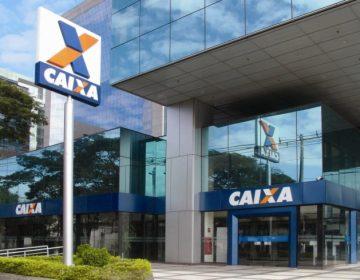 Caixa gasta R$ 9 milhões para levar clientes e funcionários à Rússia