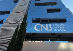 CNJ já recebeu 8 representações contra desembargador Favreto