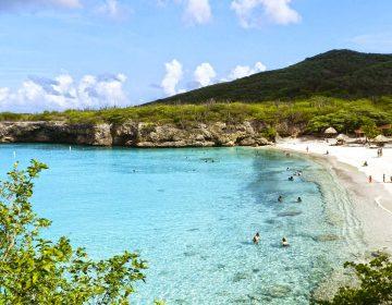 Com cassinos e resorts, Curaçao atrai mais brasileiros