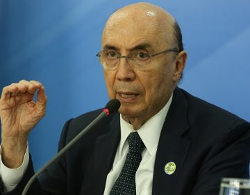 Meirelles já conseguiu delegados no MDB para oficializar candidatura