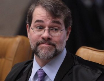 Há 19 anos, procuração de Dirceu deu poderes jurídicos a Toffoli