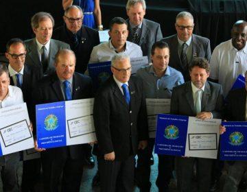 Comitê Brasileiro de Clubes é o maior prejudicado em MP 841